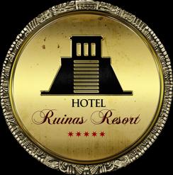 Hotel Ruinas Resort